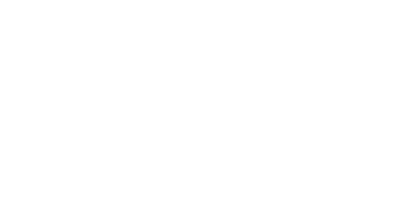 East Cooper Baptist Church